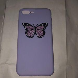 Accessories - Iphone 7+, 8+ case